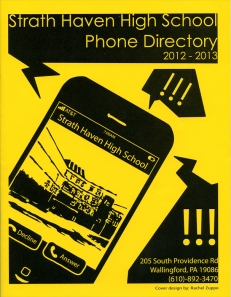 shhs-directory-2012
