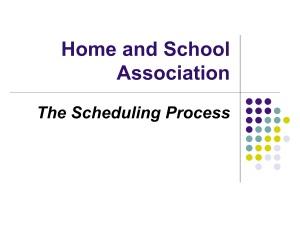 scheduling-process-slide1