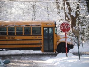 school-bus-snow-purrington