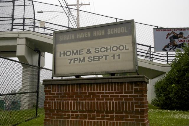 HOME-SCHOOL-MTG
